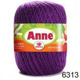 LINHA ANNE 6313 - AMORA