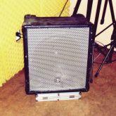 Amplificador Contrabaixo Staner BS-150 - USADO