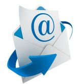 20 mil Envios de E-mail Marketing