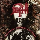 CD Death - Individual Thought Patterns