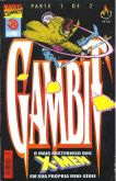 532707 - Gambit 01