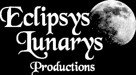 Eclipsys Lunarys Prod