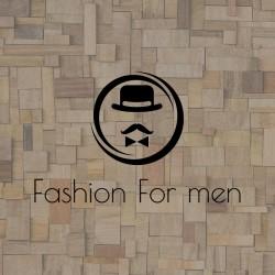 Loja de fashionformenonline