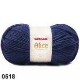FIO ALICE COR-518