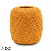 CLEA 125 - 7030 MOSTARDA