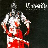 CD Endstille – Verfuhrer