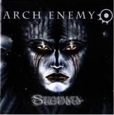 ARCH ENEMY - Stigmata (7 bonus)