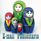 .E-mail Publicitário