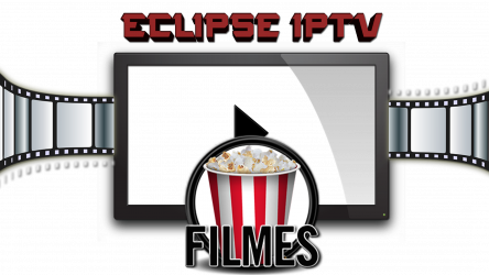 ECLIPSE-IPTV