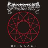 Dissection – Reinkaos (Slipcase CD) Limited Edition