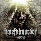 Hatefulmurder - No Peace