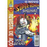 535017 - Super-Homem 128