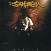 CD Sangrena - Hunter