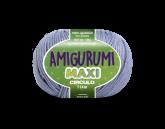 AMIGURUMI MAXI COR-2927