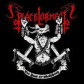 Black Torment - Ten Years Of Blasphemy