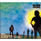 CD - Black Pearl – Black Pearl / Live!