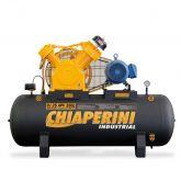 Correia para Compressor Chiaperini CJ 25 APV 250L 5HP