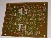 Amplificador Advance RA900 lisa