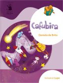 Cafubira