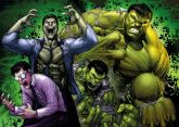 Papel Arroz Hulk A4 003 1un