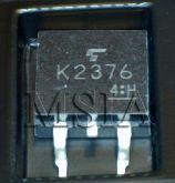 2SK2376 K2376
