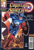 533903 - Capitão América 200