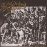Sanctum Regnum - We Wait For You... SATAN!!!
