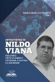 Entrevistas de Nildo Viana
