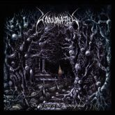 Unanimated - In the Forest OF The Deaming Dead