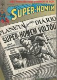 539103 - Super-Homem 87