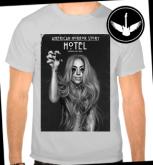 American Horror Story - Lady Gaga