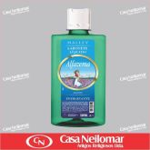 059104 - Sabonete Líquido Alfazema Halley - 500 ml
