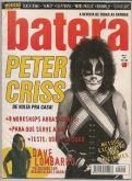 Revista - Batera - Nº09