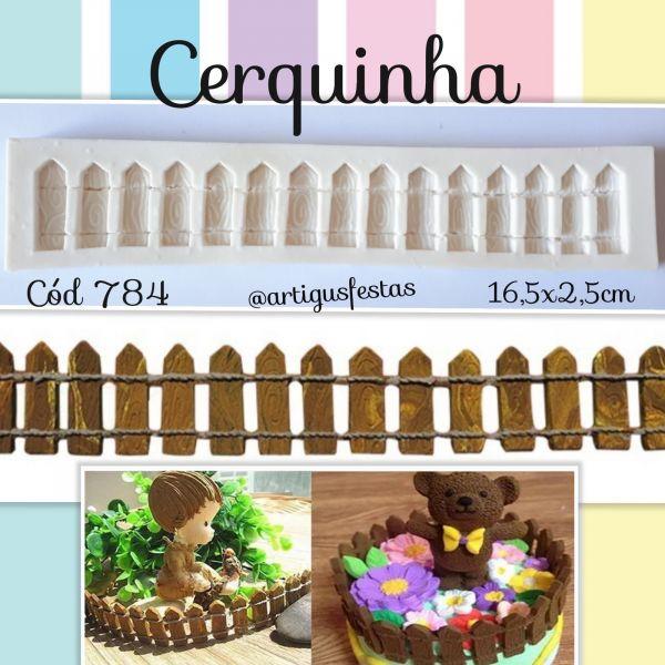Cerquinha