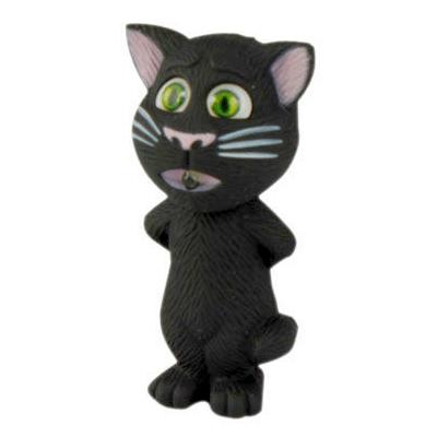 Chaveiro Tom Cat.
