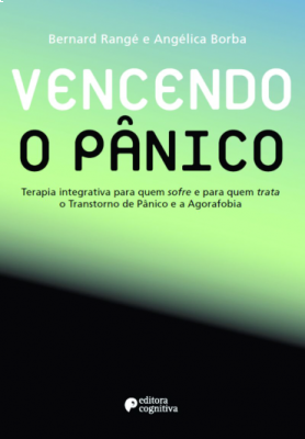 Vencendo o Pânico - Manual do Terapeuta
