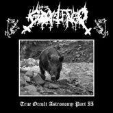 CD Goatfago – True Occult Astronomy Part II