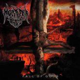 Mortifer Rage – Fall Of Goods – Death Metal