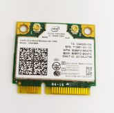 Placa Wireless Intel AC-7260 7260HMW notebook Acer Aspire M5-583P