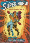 540702 - Super-Homem 71