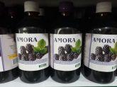 Amora 500 ml