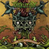 CD Exekution - The Worst Is Yet To Come