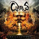Clamus – [de]construct