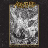 Abythic - Beneath Ancient Portals (Importado)