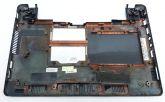 Carcaça base inferior netbook Asus Eee PC 1201N