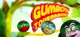 Gumboy Tournament