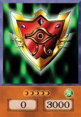 Escudo do Milênio - Millennium Shield