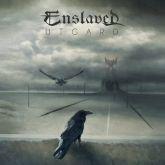 - CD Enslaved – Utgard