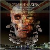 Box Dream Theater- Distant Memories - Live in London (03 CD + 02 DVDS)