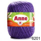 ANNE 500 COR 6201 - Ametista